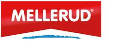 Почистващи препарати Mellerud